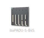 iba products